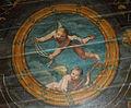 Scala Santa di Campli (TE) - angeli con funi e spugna imbevuto d'aceto.jpg