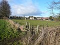 Scarcliffe - Viewed from footpath - geograph.org.uk - 656204.jpg
