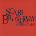 Scars-on-Broadway-Chemicals.png