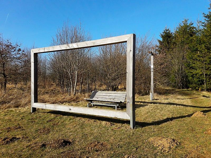 File:Scenery frame.jpg