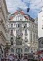Schönbrunnerhaus Tuchlaubenseite.jpg