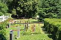 Schöpstal Kunnersdorf - Kirchplatz - Friedhof 03 ies.jpg
