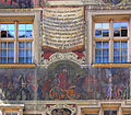 Schaffhausen Haus zum grossen Käfig 3.jpg