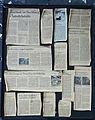 Schaukasten mit Berichte von Straftaten von Südländern 01.jpg