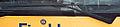 Scheibenwischer bus kl.jpg