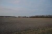 Schenck Road fields near Sidney.jpg