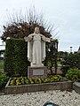 Scheulder-Jezusbeeld Scheuldersteeg-Scheulder Dorpsstraat.JPG
