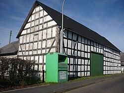 Scheune gieleroth2009.jpg