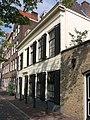 Schiedam - Korte Haven 44.jpg