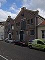 Schiedam Westfrankelandsestraat11.jpg