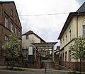 Schiffweiler Rathaus 03.JPG