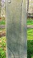 Schl-Eckberg-Stele-2.jpg