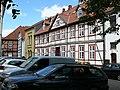 Schlachterstraße17 Schwerin.jpg
