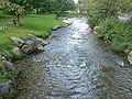 Schlierach Fluss.jpg