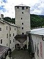 Schloss Bruck-02-Bergfried.jpg