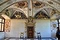 Bucovice Castle (24744616978) .jpg