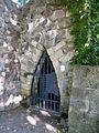 Schloss Burgk Freital 30.JPG