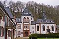 Schloss Dagstuhl3.jpg