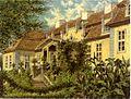 Schloss Domnau Sammlung Duncker.jpg
