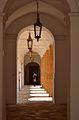 Schloss Eggenberg - arcades.jpg