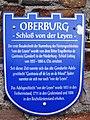 Schloss Gondorf - Oberburg 08.JPG