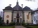 Schloss Rauenstein.jpg