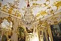 Schloss Sanssouci, 1745, Potsdam (34) (28427476029).jpg