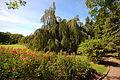 Schloss Solliden-20 21082015-AP.JPG