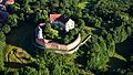 Schloss Spielberg (Gnotzheim) 012.jpg
