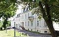 Schloss Teutschenthal - panoramio.jpg