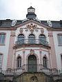 Schloss Weilerbach 2011-08c.JPG