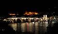 Schlossbeleuchtung 10.jpg