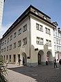 Schlossergasse 2, Feldkirch.JPG