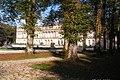 Schlosspark - geo.hlipp.de - 9431.jpg
