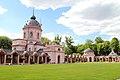 Schlosspark Schwetzingen 2020-07-12zzh.jpg