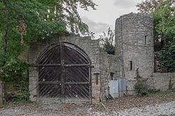 Schlossruine - Am Geyerschloß 7 - Giebelstadt.jpg