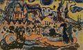 Schmalzigaug (1915-1917) - Scheveningen (2).jpg