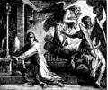 Schnorr von Carolsfeld Bibel in Bildern 1860 087.png