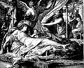 Schnorr von Carolsfeld Bibel in Bildern 1860 147.png