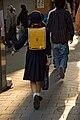 School girl in Tokyo.jpg