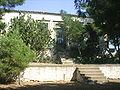 School in Agia Sofia Lemnos.jpg