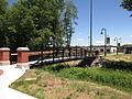 Schoonover Bridge 1.JPG