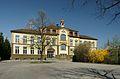 Schule am Schulweg 3 in Hard.JPG