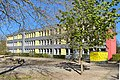 Schule an der Burgweide in Hamburg-Wilhelmsburg (3).jpg