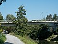 Schulstrasse Brücke 20170923-jag9889.jpg