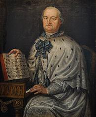 Canon Regular Wilhelm Hanser