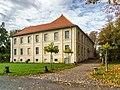 Schwante Schloss-03.jpg