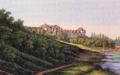 Schwerin Sachsenberg Lisch.png