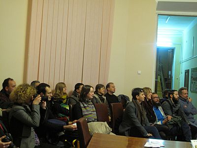 Science Photo Competition Award Ceremony Kyiv 01.jpg