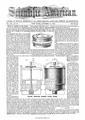 Scientific American - Series 2 - Volume 003 - Issue 18.pdf